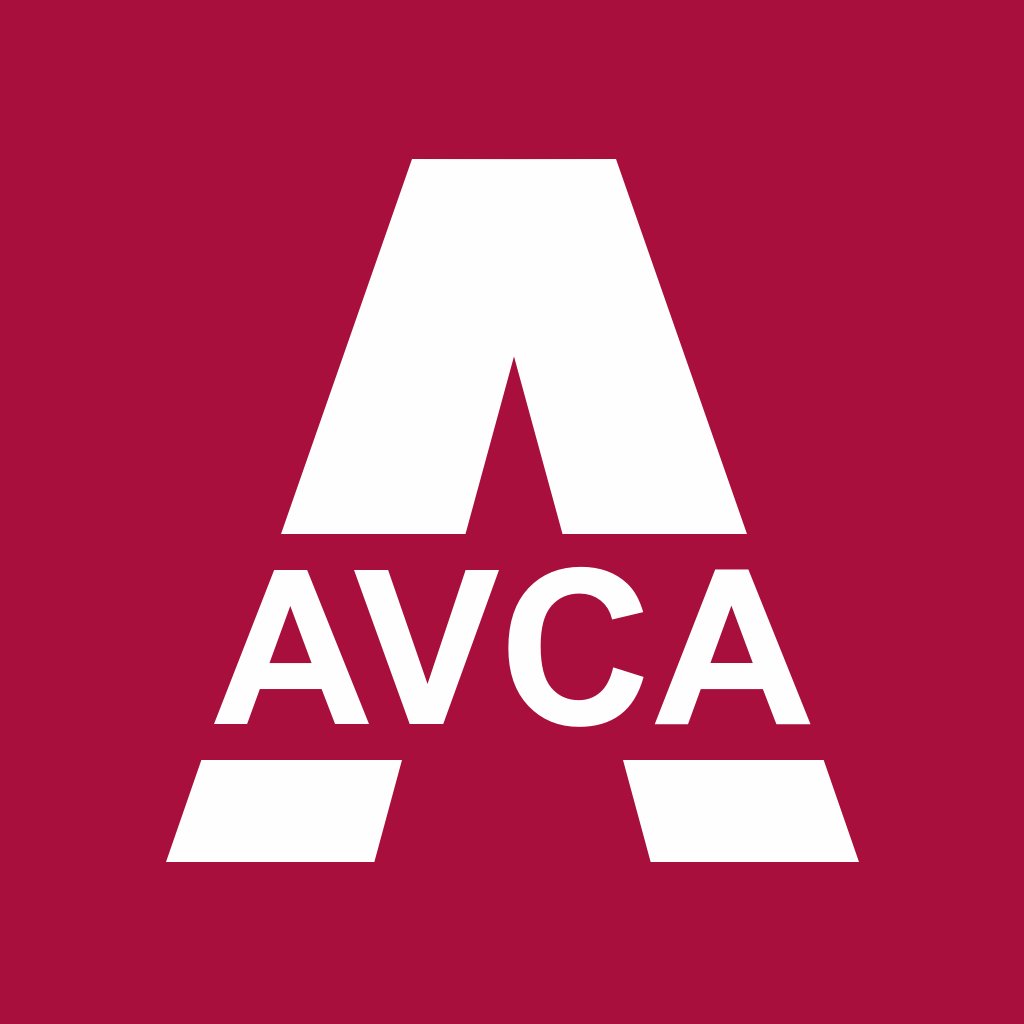 Speakers │16th Annual AVCA Conference